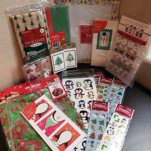 Holiday Craft Bundle